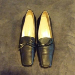 VINTAGE CHANEL SHOES SIZE 10